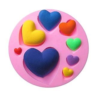 corazón,corazones,forma de corazón,de corazón,con corazones,redes sociales formadecorazon.com,instagram formadecorazon.com,twitter formadecorazon.com,facebook formadecorazon.com