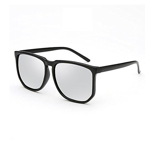 Pesca Proteja C de sol JIU multicolor Gafas Color de B aire sus al hermosa polarizadora Gafas Selección libre ojos Moda Visor Protección UV Conducción sol Función w5wqRPWnx4