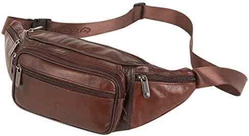 a863057cc992 Shopping Browns - Waist Packs - Luggage & Travel Gear - Clothing ...