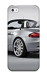 7674645K87844234 Awesome Defender Tpu Hard Case Cover For Iphone 5c- Bmw Vehicles