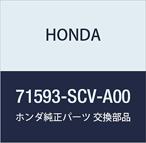 Genuine Honda 71593-SCV-A00 Bumper Spacer