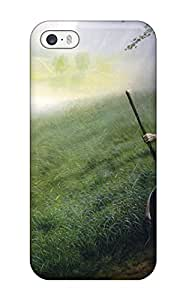 John B Coles's Shop Christmas Gifts F1KLC9LGH8XR65RR Awesome Case Cover Compatible With Iphone 5/5s - Rain Fantasy