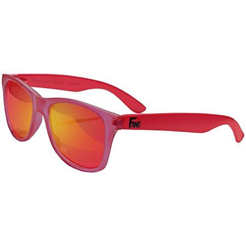 CustomEyes Pink De Polarizadas Sol Fans Gafas qwt0X70