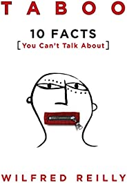 Taboo: 10 Facts You Can't Talk A