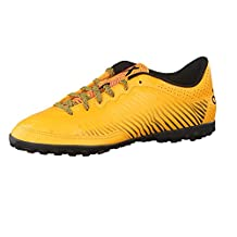 adidas X 15.3 CG Mens Cage Turf Soccer Cleats
