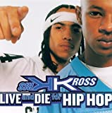 Live & Die for Hip Hop / Tonight's the Night