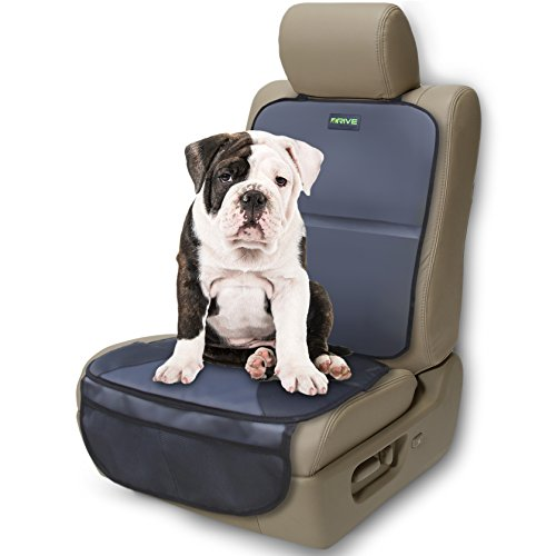 Car Seat Protector For Leather Seats >> Car Seat Protector by Drive Auto Products - Best ...