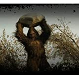 Bigfoot a Definitive Guide : The History Channel