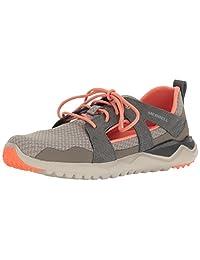 Merrell Women's 1SIX8 SLICE Shoes