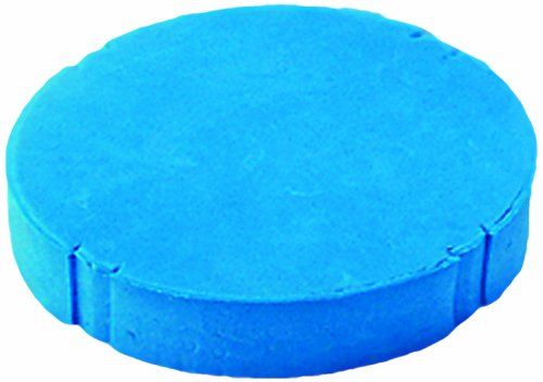 Rubber Thomas 945742 3 Cover for Head Adapter