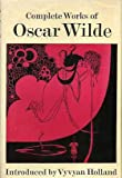 img - for Complete Works of Oscar Wilde book / textbook / text book
