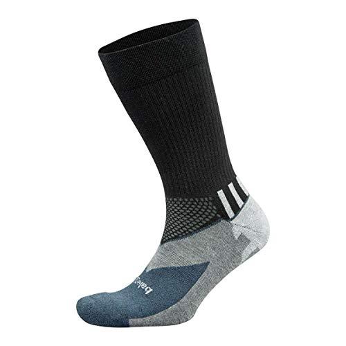 Balega Enduro V-Tech Crew Socks For Men and Women