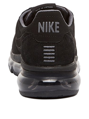 Nike Air Max Ld Nul Loopschoenen (13 D (m) Us)