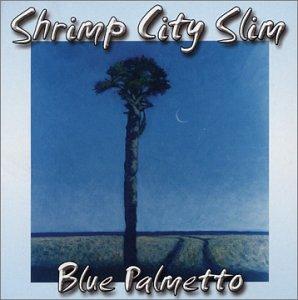 Blue Palmetto]()