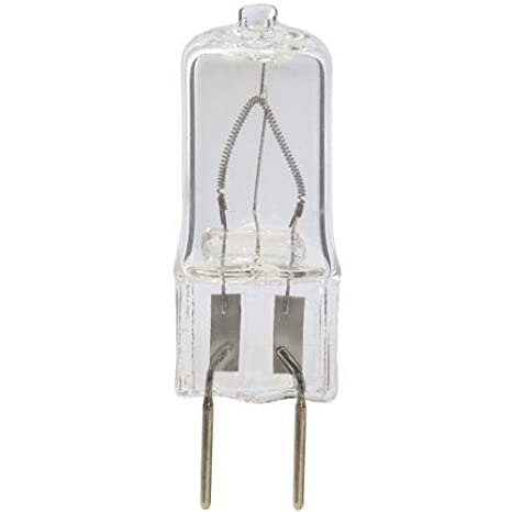 Wb25x10019 20w halogen lamp bulb 20w replacement for ge microwave wb25x10019 20w halogen lamp bulb 20w replacement for ge microwave aloadofball Gallery