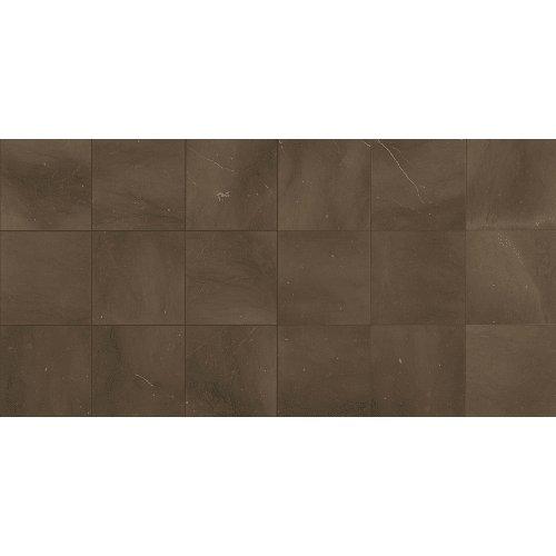 """Dal-Tile L35118181U Limestone Tile SORMONNE BRUN HONED 11 5/8"""" x 23 7/16"""" -  Dal - Tile, L35118181U-"""