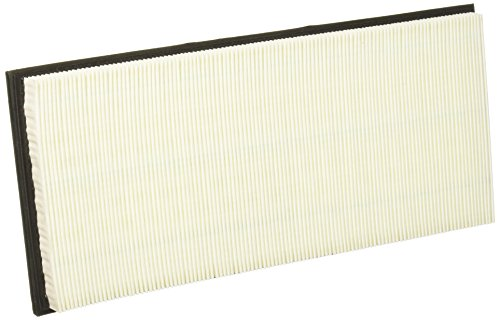 Bosch Workshop Air Filter 5107WS (Jeep) – Go4CarZ Store