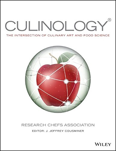 Culinology: The Intersection of Culinary Art and Food Science
