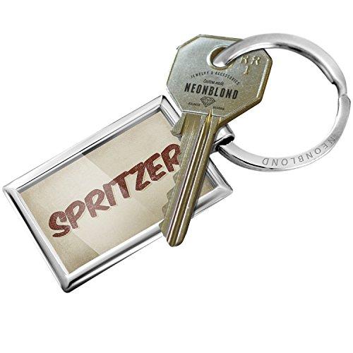 auto spritzer - 8
