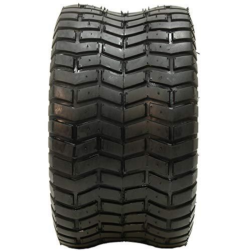 Carlisle Turf Saver Lawn & Garden Tire - 15X6-6 A