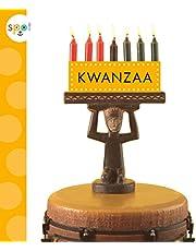 Kwanzaa (Spot Holidays)