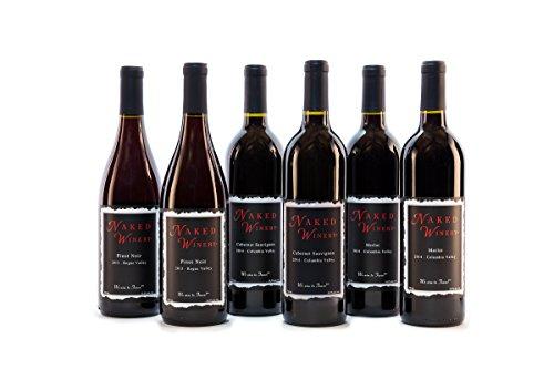 Oregon-Washington-Wines-Drop-Dead-Reds-Bundle-Mixed-Pack-6-x-750-mL