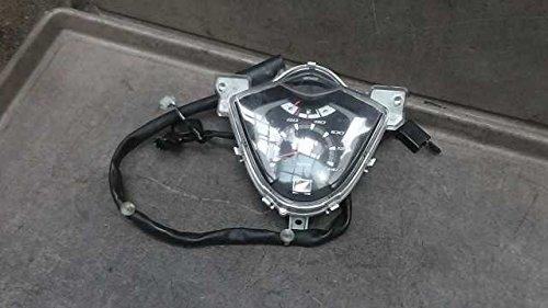 バイクパーツ ディオ110 JF31-1009xxx の メーター 【中古】   B019BSIOGS