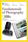 Fundamentals of Photography  [Paperback]