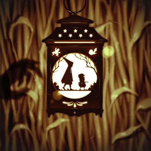 Over the Garden Wall (Original Soundtrack) (The Best Bed Sheets Reviews)