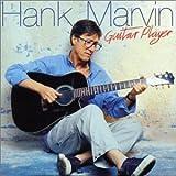 Hank Marvin - Guitar Player