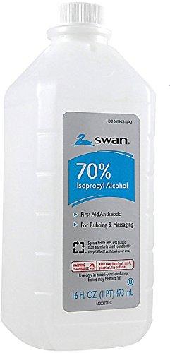 hydrogen peroxide 70 - 6