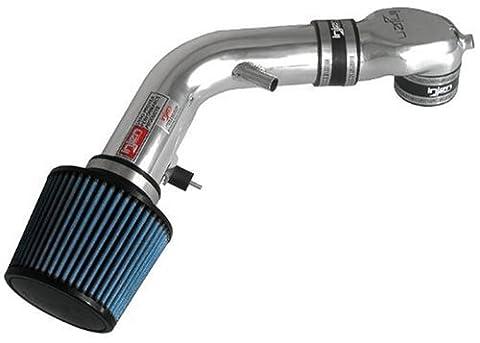 Injen Technology IS1565P Polished Short Ram Intake