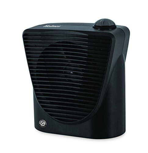 sunbeam air purifier filter - 4