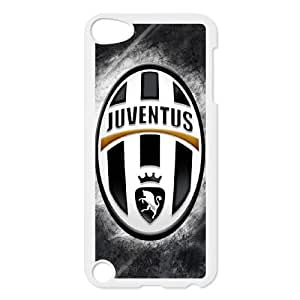 iPod Touch 5 Phone Case White Juventus HKL225458