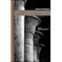 Mitologia e Dei dell'Antico Egitto