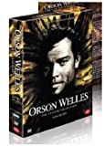 Orson Welles - The Legend Collection Digipak-BOX Set [6 Discs, Imported, NTSC, ALL Regions] (Chimes at Midnight / The Trial / Mr. Arkadin / Macbeth / The Magnificent Ambersons / Citizen Caine)