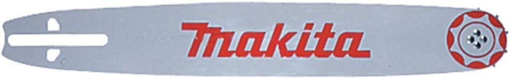 """Schwert passend für Makita UC3020A 35 cm 3//8/"""" 52 TG 1,1 mm Führungsschiene bar"""