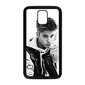 Cool Man Fahionable And Popular Back Case Cover For Samsung Galaxy S5