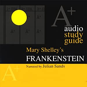 A+ Audio Study Guide Audiobook
