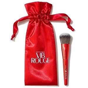 Sephora VIB Rouge Flawless Airbrush Foundation Brush
