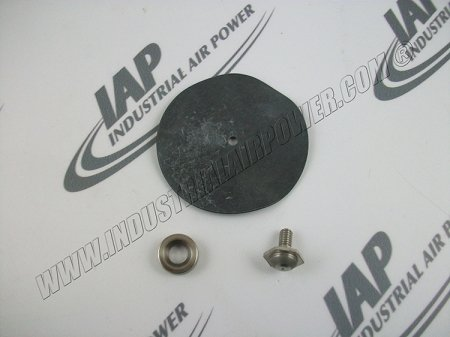 125368-050 Repair Kit - Designed for use with Quincy Air Compressors by Industrial Air Power