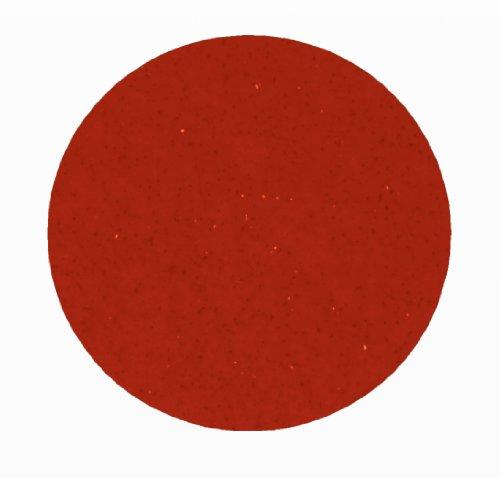3M Cubitron II Roloc Durable Edge Disc 984F TR, Precision Shaped Ceramic Grain, 1-1/2'' Diameter, 80+ Grit (Pack of 50) by 3M
