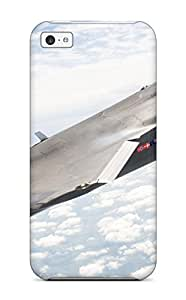 XiFu*MeiRene Kennedy Cooper's Shop 9813684K11330779 New Lockheed Martin F 35 Lightning Ii Tpu Case Cover, Anti-scratch Phone Case For ipod touch 5XiFu*Mei