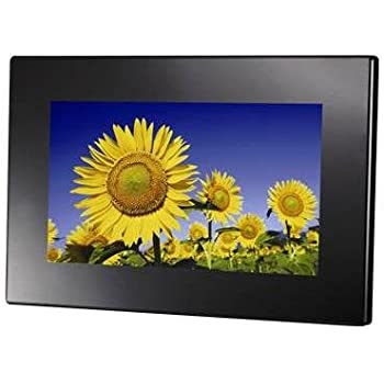 this item sylvania 7 inch digital picture frame black
