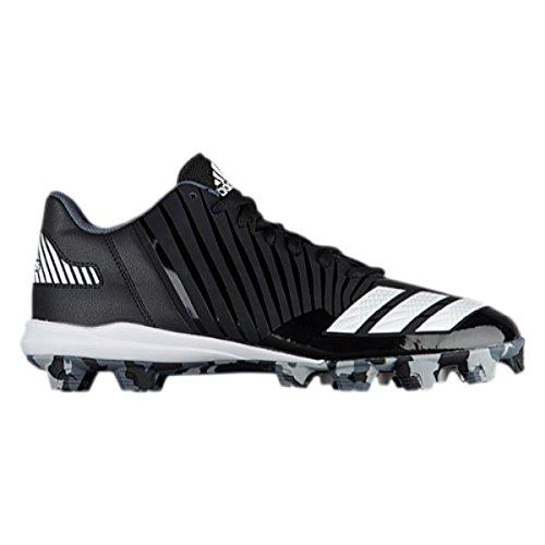 (アディダス) adidas メンズ 野球 シューズ靴 Icon Mid [並行輸入品] B077XC727G11
