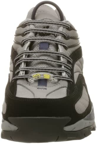 Nautilus N1320 ESD Exposed Metal Safety Toe Athletic Shoe Men/'s