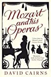 Mozart and His Operas - 06/02/2007