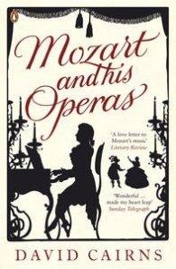 Mozart and His Operas - 06/02/2007 pdf epub