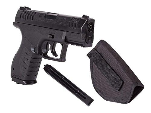 xbg bb gun - 3