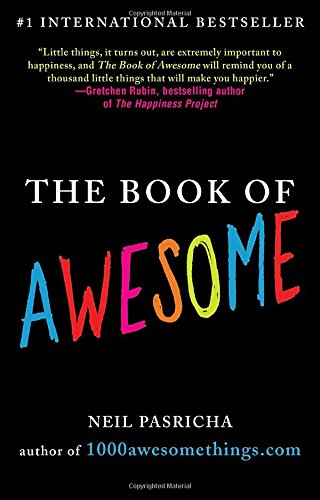 1000 awesome things - 1